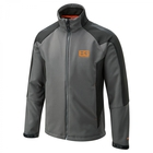 Craghoppers Bear Grylls Windshield II Jacket