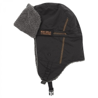 Craghoppers Bear Grylls Winter Explorer Hat
