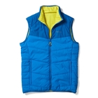 Image of Craghoppers Compresslite Vest - Deep China / Sport Blue
