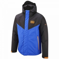 Craghoppers Bear Grylls Core Plus Thermic Jacket