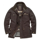 Craghoppers Field II GTX Jacket