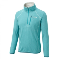 Craghoppers Girls Pro Lite Fleece