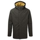 Craghoppers Irvine GTX Jacket