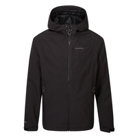 Craghoppers Jerome GTX Jacket