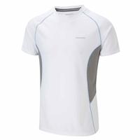 Craghoppers Karson Base T-Shirt