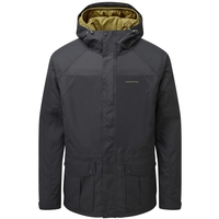 Craghoppers Kiwi 3 In 1 CompressLite Jacket