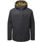 Craghoppers Kiwi 3 In 1 CompressLite Jacket