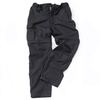 Craghoppers Kiwi Convertible Trousers