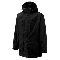 Craghoppers Kiwi Long Jacket