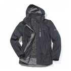 Image of Craghoppers Mens Kiwi Jacket - Black