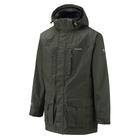 Craghoppers Kiwi Plus Thermic Jacket