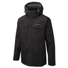 Craghoppers Kiwi Plus Thermic Jacket