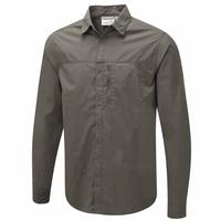 Craghoppers Kiwi Pro LS Shirt