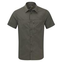 Craghoppers Kiwi Pro SS Shirt