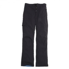 Craghoppers Kiwi Pro Stretched Trousers