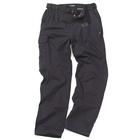 Craghoppers Kiwi Trousers
