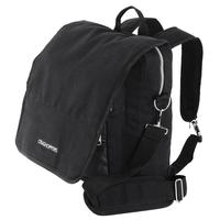 Craghoppers Lifestyle Travel Convertible Shoulder Bag / Rucksack