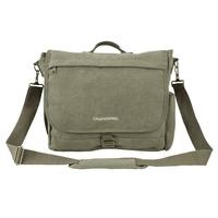 Craghoppers Lifestyle Travel Bag