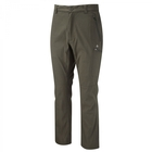 Craghoppers Kiwi Pro Active Trousers