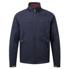 Craghoppers Moorside Jacket