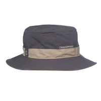 Craghoppers Nosilife Jungle Hat