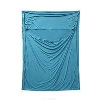 Craghoppers Nosilife Sleep Liner