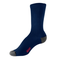 Craghoppers Nosilife Travel Socks - Twin Pack (Men's)