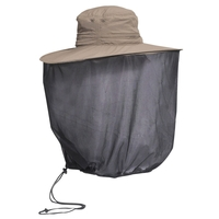 Craghoppers Nosilife Ultimate Hat