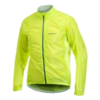 Craft PB Rain Jacket (Men's)