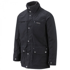 Craghoppers Raiden II Jacket
