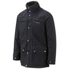Craghoppers Raiden II Jacket