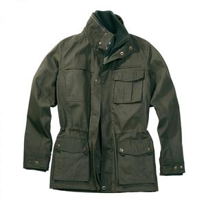 Image of Craghoppers Raiden Jacket (Men's) - Dark Cedar