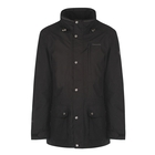 Craghoppers Ripley Jacket