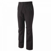 Craghoppers Stefan Stretch Waterproof Trousers