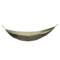 Craghoppers Tropical Hammock