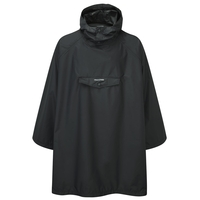 Craghoppers Unisex Poncho