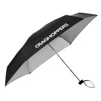 Craghoppers UV Protective Umbrella