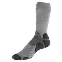 Craghoppers Walking Socks (Men's)