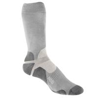 Craghoppers Walking Socks (Women's)