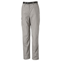 Craghoppers Womens Classic Kiwi Trousers