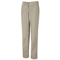 Craghoppers Womens Nosilife Stretch Trousers