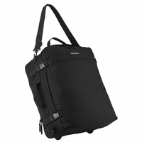 Craghoppers Worldwide Bag - 40L