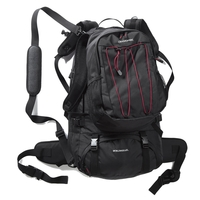 Craghoppers Worldwide Rucksack - 65L