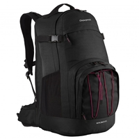Craghoppers Worldwide Rucksack - 45L