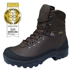 Crispi Kanada Gore-Tex Walking Boots (Men's)