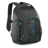 Cullmann Sydney Pro Daypack 600+