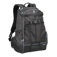 Cullmann Ultralight Sports Daypack 300