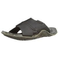 Cushe Argos Sandals