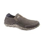 Cushe Slipper Shoe
