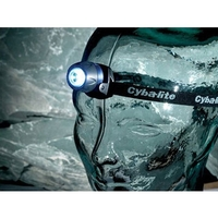 Cyba-Lite Sprint LED Headlamp